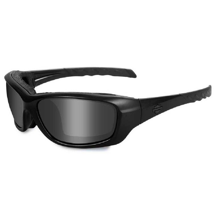 Harley-Davidson® Wiley X® Gravity Sunglasses