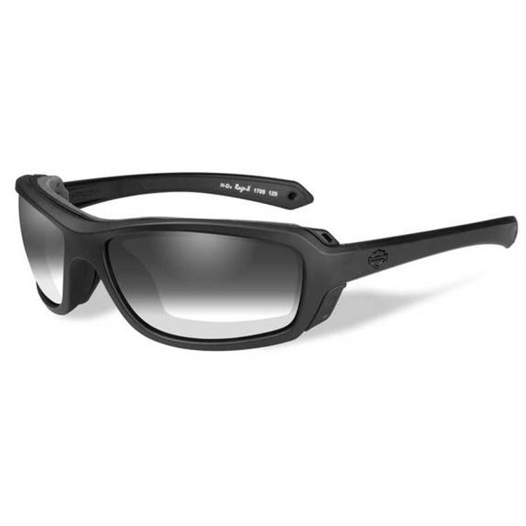 Harley-Davidson® Wiley X® Rage-X Sunglasses