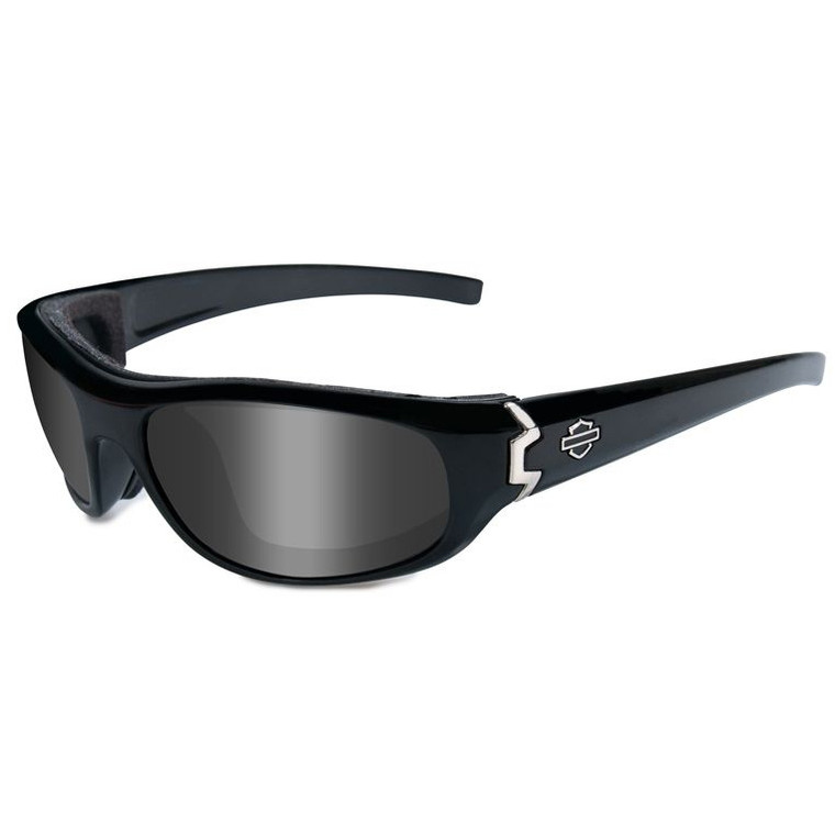 Harley-Davidson® Wiley X® Curve Sunglasses