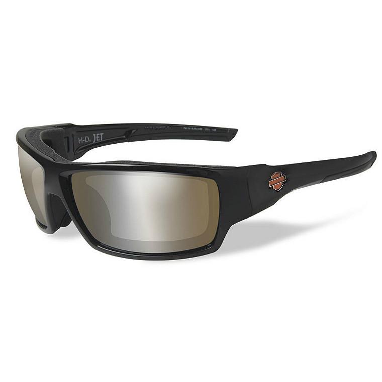 Harley-Davidson® Wiley X® Jet Sunglasses