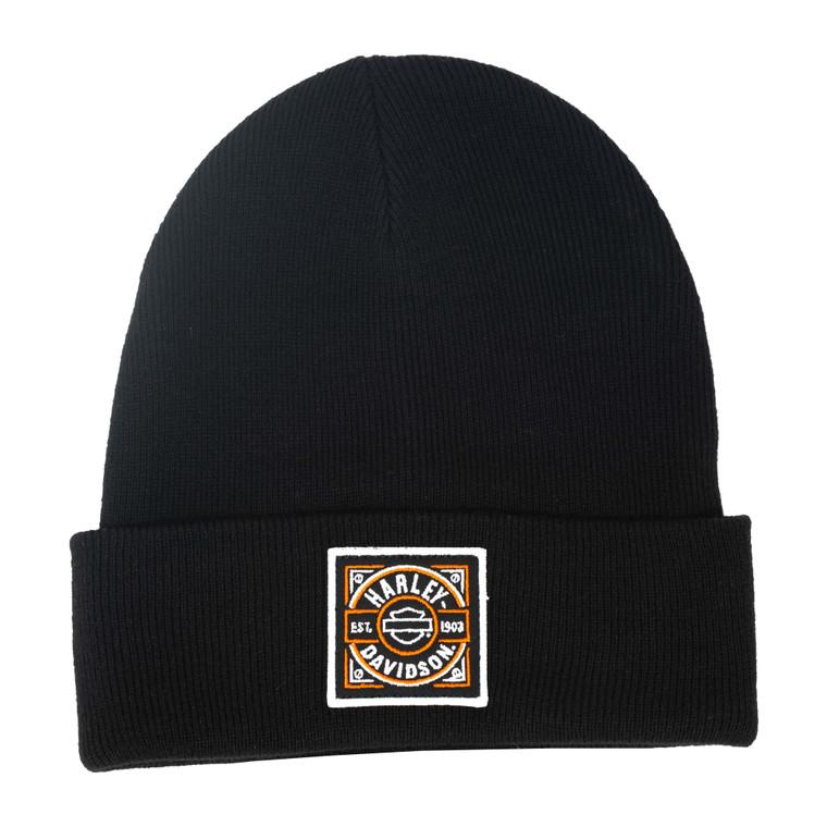 Harley-Davidson® Cap Line Beanie