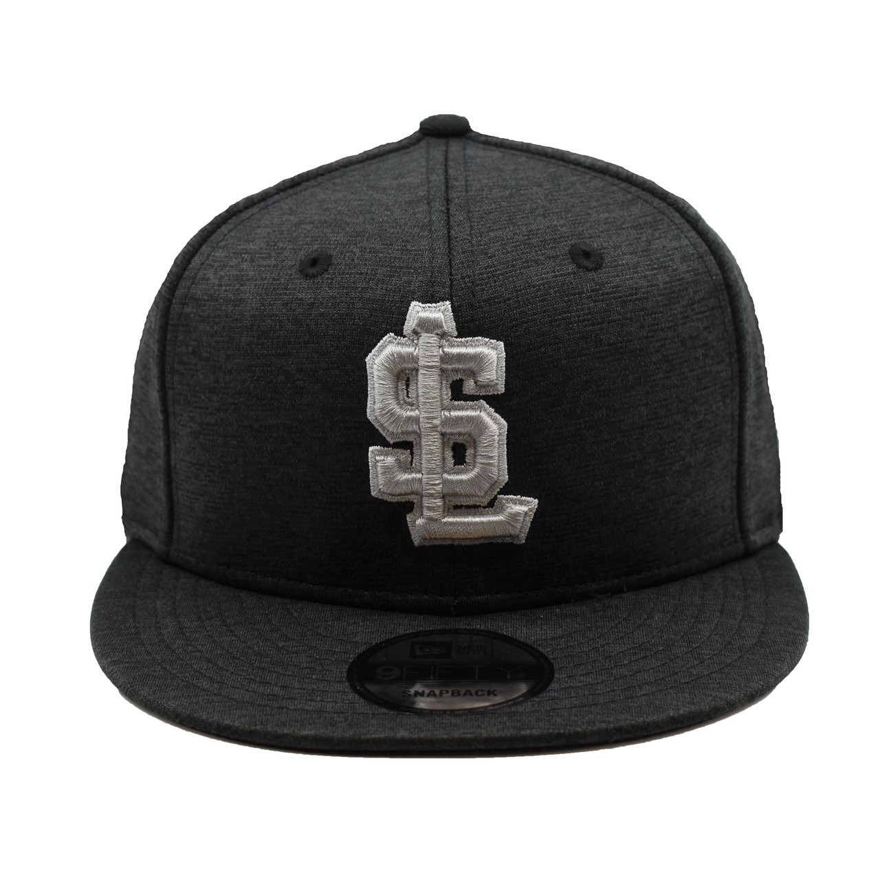 new concept 5365e 47505 Is This The Real Life 9fifty Hat - HeadwearAdjustableSnapback - Salt Lake  Bees - - Primary - Black - New Era