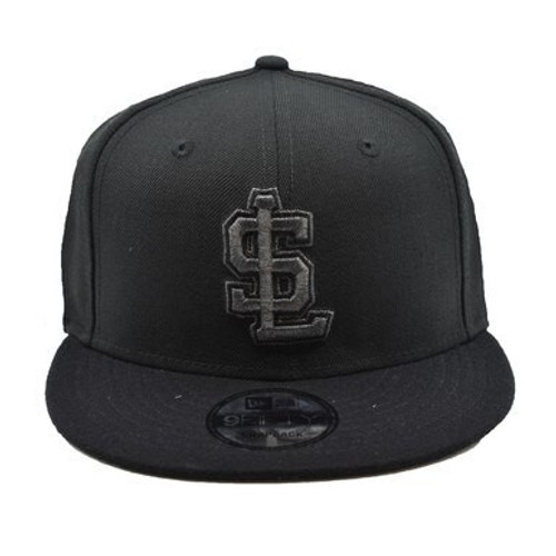 Lonely Sailor 9fifty Hat -  - Black - Primary - New Era