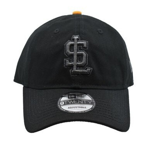 Shape Up 9twenty Hat -  - Black - Primary - New Era