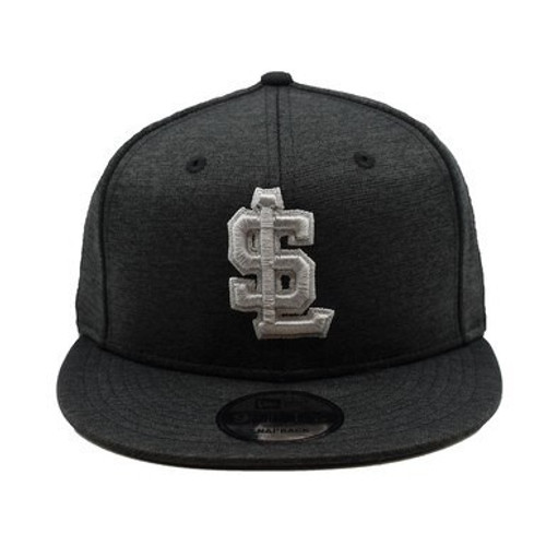 Is This The Real Life 9fifty Hat -  - Black - Primary - New Era