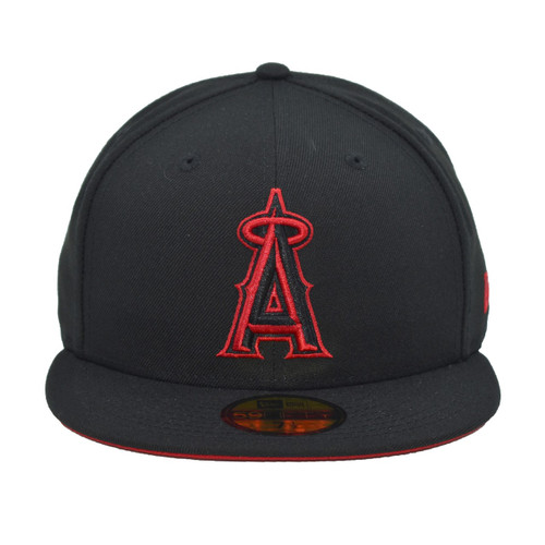 I Have A Winner 59fifty Hat -  - Black - Primary - New Era