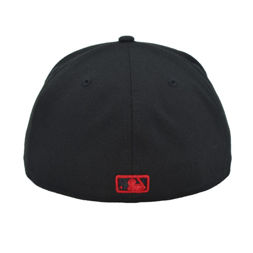 d26c3d849c3c8 ... I Have A Winner 59fifty Hat - HeadwearFittedMens - Los Angeles Angels -  - Primary -