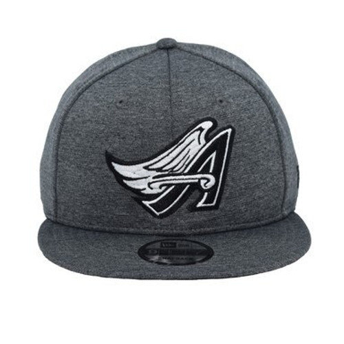 I Am The Manager 9fifty Hat -  - Gray - Primary - New Era