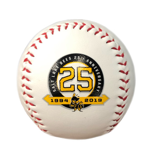 25th Anniversary Ball -  - White - Event - Rawlings