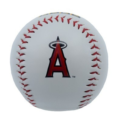 Affiliation Ball -  - White - Primary - Rawlings