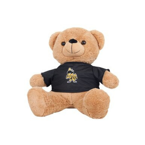 Beary Big Friend -  - Black - Primary - Forever Collectibles
