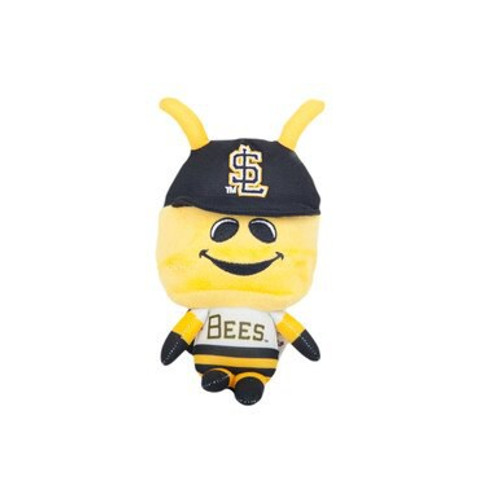 Baby Bros Mascot -  - Gold - Primary - Forever Collectibles