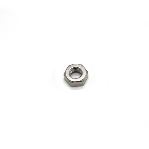 """HEX NUT FOR PTP 3/8"""" - 16"""
