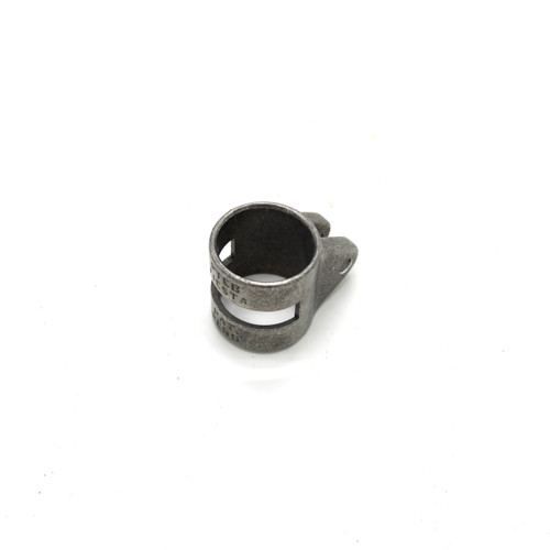 FIESTA® BRACE CASTING 1-JAW FOR EAVE (PTEB)