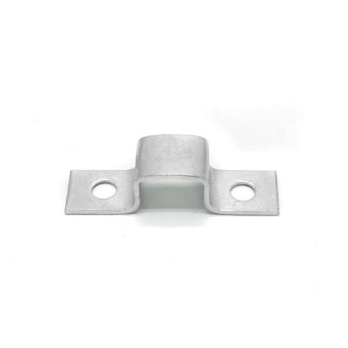 NAVI-TRAC® PURLIN MOUNTING BRACKET