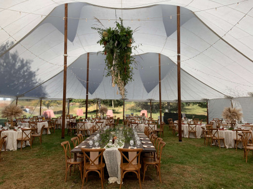 5 Essentials to Think About When Planning a Corporate Event