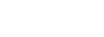 Anchor Industries Inc.
