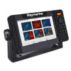Raymarine Element 7 HV w\/Nav+ US  Canada Chart - No Transducer [E70532-00-NAG]