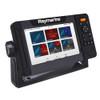 Raymarine Element 7 HV Combo w\/HV-100 Transducer  Nav+ US  Canada Chart [E70532-05-NAG]
