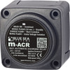 Blue Sea 7601 DC Mini ACR Automatic Charging Relay - 65 Amp [7601]