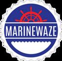 marinewaze.com