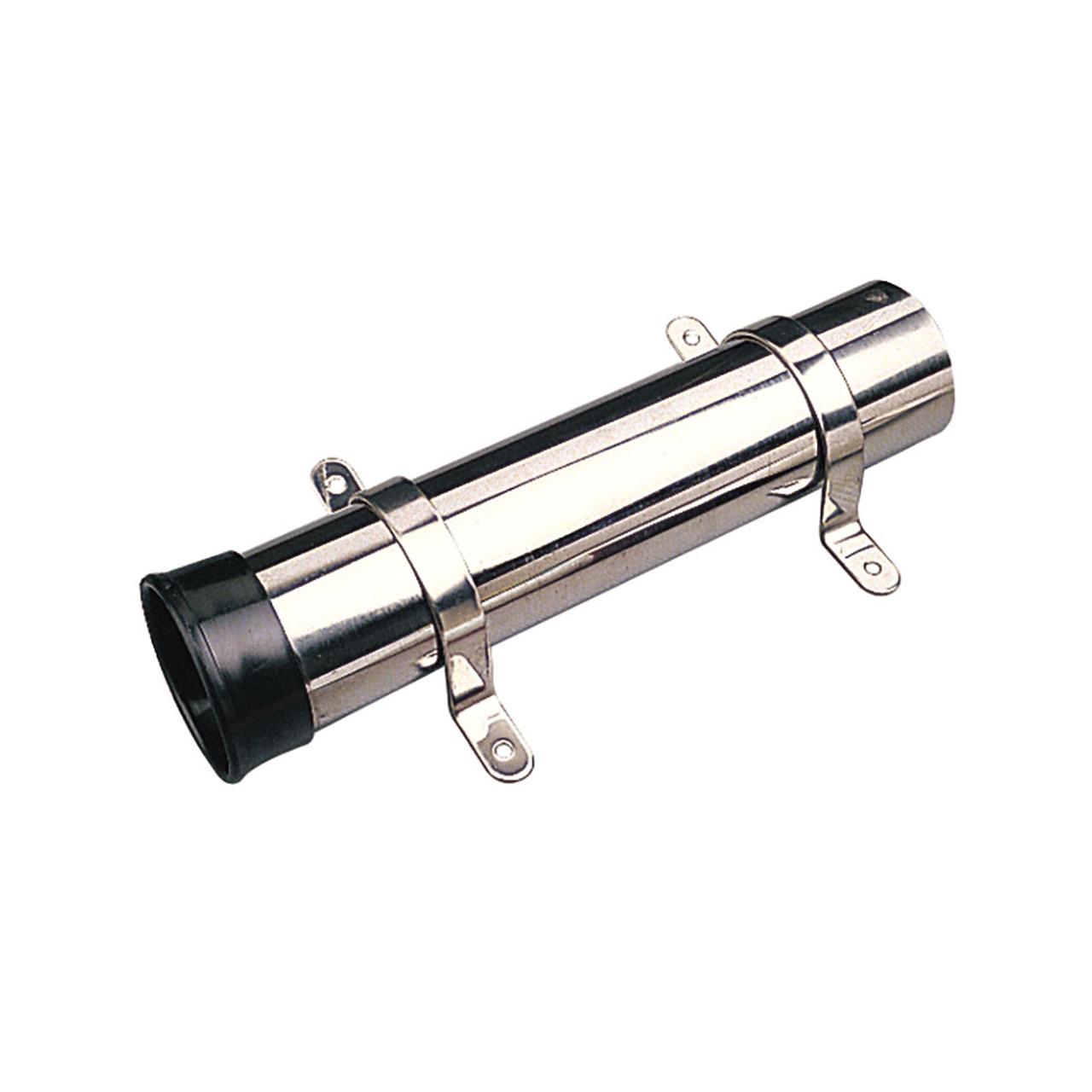 Rod Holder Sea Dog 325173-1 Stainless Steel Flush Mount 90