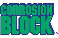 Corrosion Block