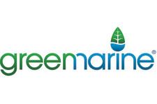 Green Marine Monitors