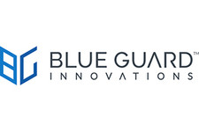 Blue Guard Innovations