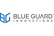 Blue Guard Innovations