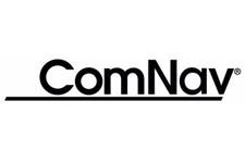 ComNav Marine
