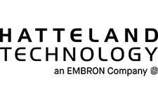 Hatteland-Display