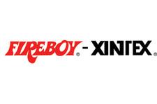 Fireboy Xintex