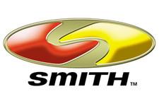 C E  Smith
