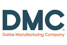 Dallas Manufacturing Co.