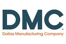 Dallas Manufacturing Co.