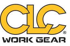 CLC Work Gear