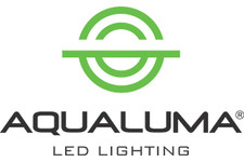 Aqualuma LED Lighting
