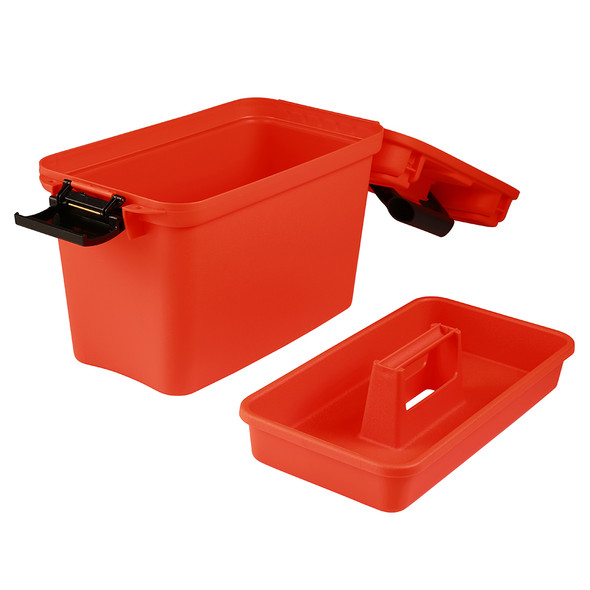 Attwood Boater's Dry Storage Box [11834-1]