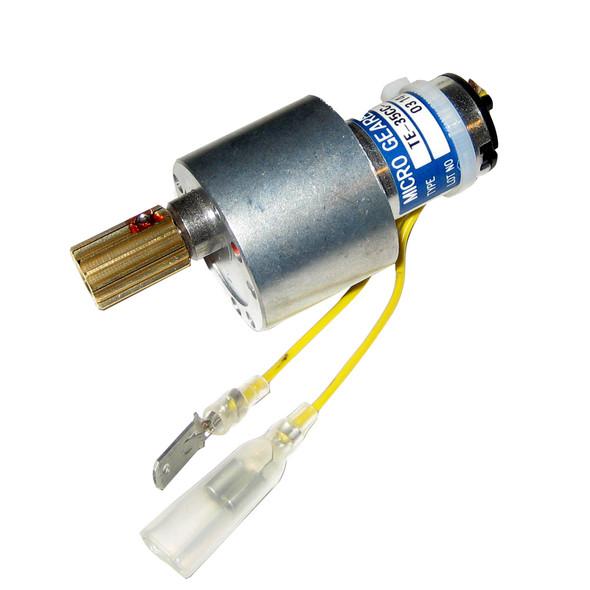 ACR HRMK4200 Elevation Motor & Gear [HRMK4200]