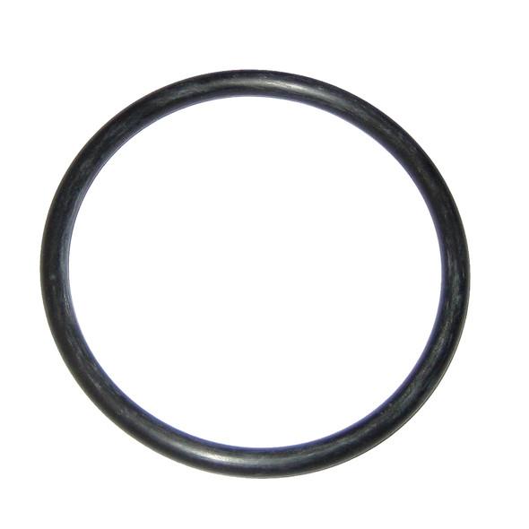 ACR HRMK2203 O-Ring - P75 [HRMK2203]
