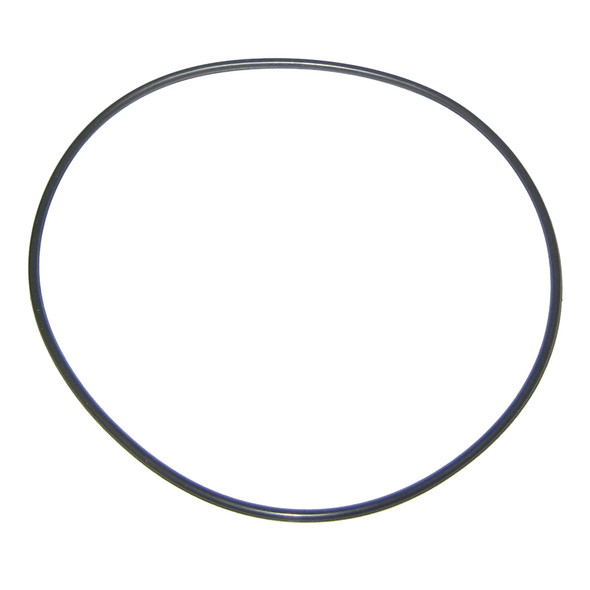 ACR HRMK2202 O-Ring - S94 [HRMK2202]