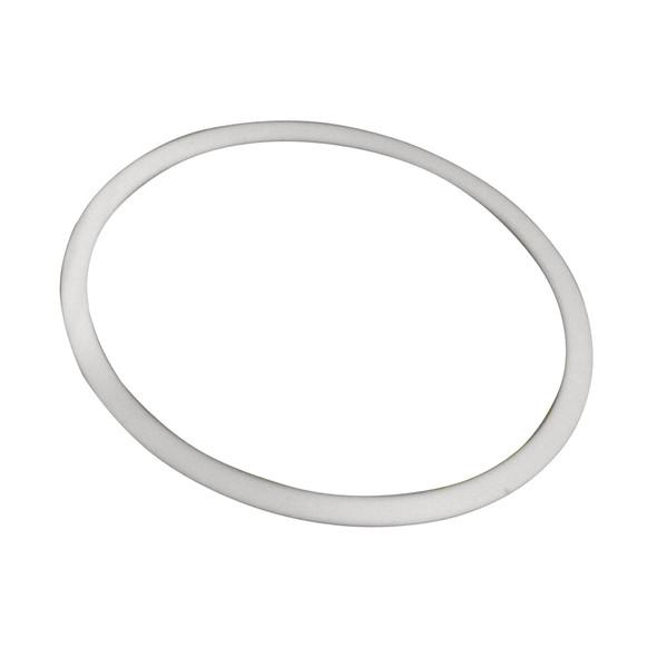 ACR HRMK2502 Thrust Slide Ring [HRMK2502]