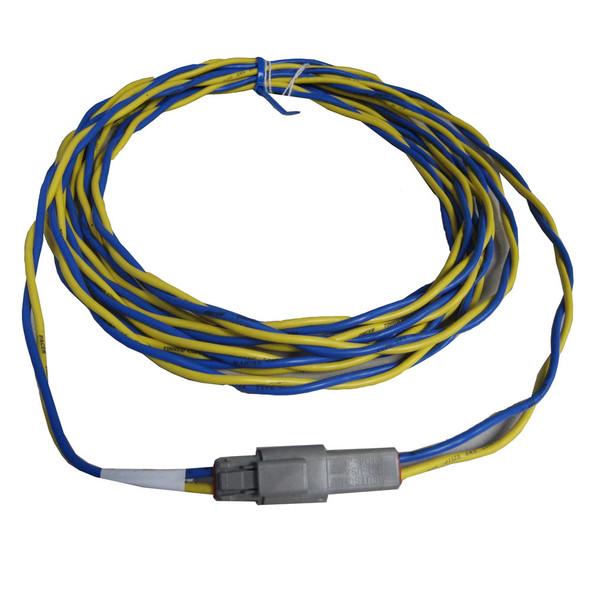 Bennett BOLT Actuator Wire Harness Extension - 5' [BAW2005]