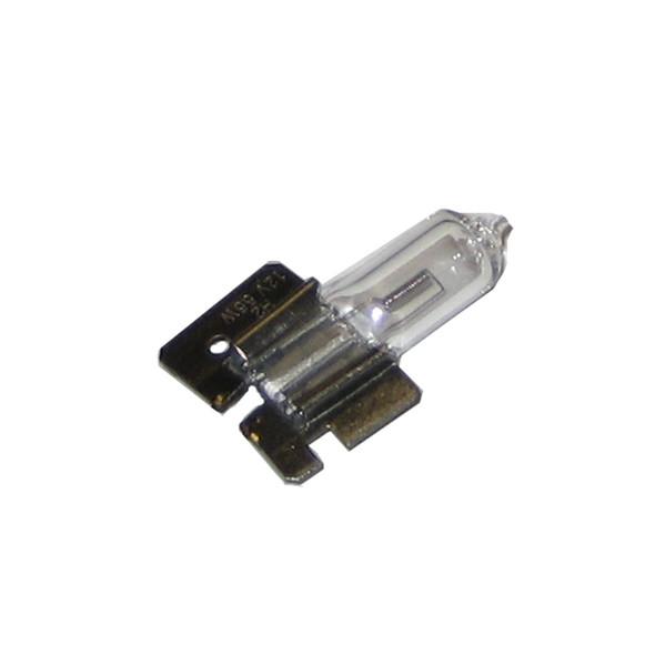 ACR Searchlight Bulb 55W f/RCL-50 Searchlight - 12V [6002]