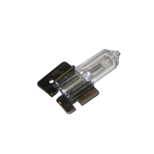 ACR Searchlight Bulb 55W f/RCL-50 Searchlight - 12V [6002]