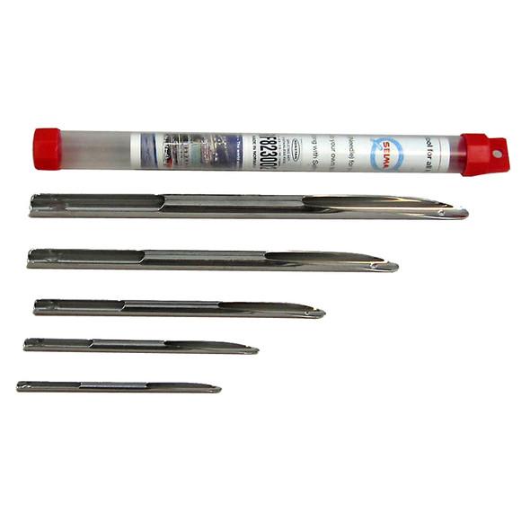 Ronstan Splicing Kit [RF823002]