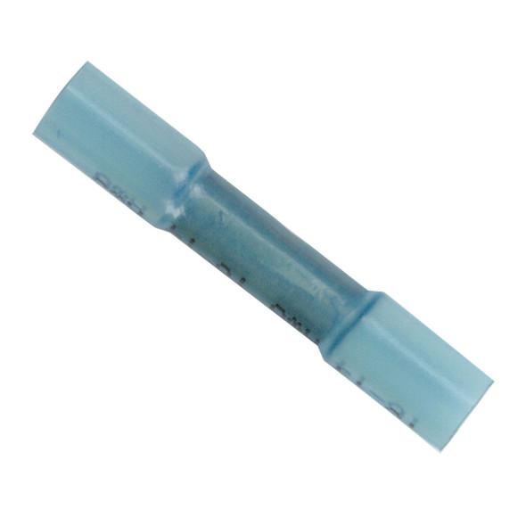 Ancor 16-14 Heatshrink Butt Connectors - 500-Pack [309102]