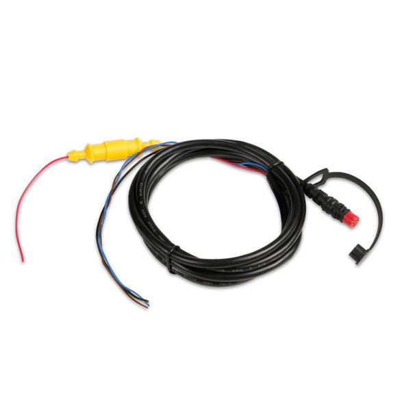Garmin Power/Data Cable - 4-Pin [010-12199-04]