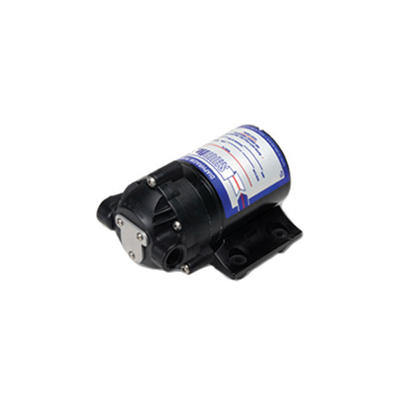SHURFLO Standard Utility Pump - 12 VDC, 1.5 GPM [8050-305-526]